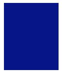 Tracpak.com Logo